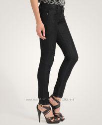 Фирменные джинсы на любой вкус