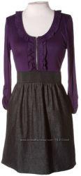 Стильнющие платья ROMEO & JULIET COUTURE Распродажа