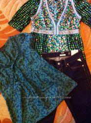 Стильнющие джинсы REPLAY оригинал