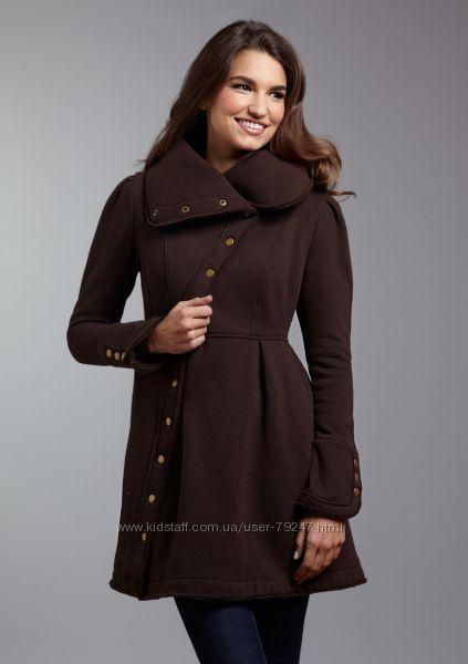 Пальто  Knitted Dove 46-48