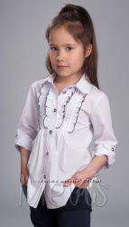 тм Mevis качественная и красивая одежда для детей и подростков Без ростовок