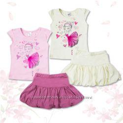 Лето 2014   от тм Фламинго текстиль
