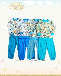 Пижамы и пижамки отличного качества