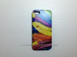 Чехлы для Iphone 5S-SE