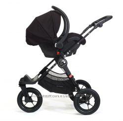 baby Jogger аксессуары