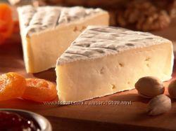 Нежнейший французский сыр Бри