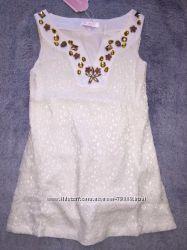 COLABEAR VIP серия  платье кристалы