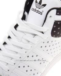 Adidas адидас кроссовки сникерсы