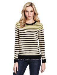 M&S свитерок