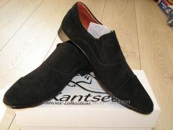 срочный заказ  мужской обуви по  доступным ценам