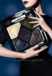 Dior Осень 2014 Новинка