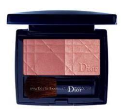 Christian Dior Румяна 2-ух цветные Diorblush 943 Framboise