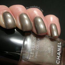 Лак для ногтей Chanel Le Vernis  Тестер