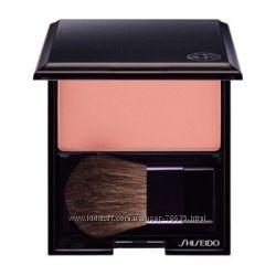 Люминайзер Luminizing Satin Face Color