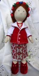 Українка. Мирослава Митрофанівна.