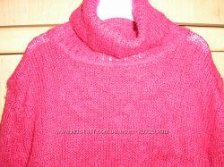 свитера 36р. за вашу цену