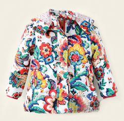 Куртка Kenzo.