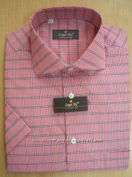 Рубашки Украина 100 хлопок Быстрый заказ