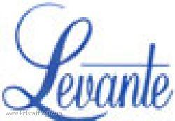 Леванте. Цены вниз Заказ 24. 01 в 9-00