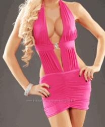 Секси платье за Вашу цену или обмен