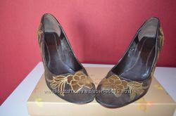 Красивейшие туфли Basconi 26-26, 3см