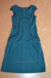 Платье Sabra р. М