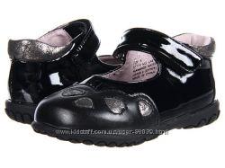 Распродажа.  Нарядные  туфельки  Laura Ashley р. 9 - р. 11