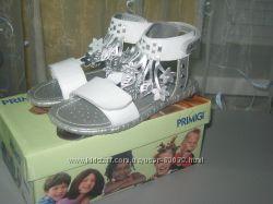 Обувь для девочки   Primigi ,  Superfit, UMI