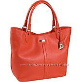 Кожаные дизайнерские сумки из Америки