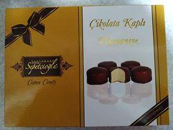 Пишмание в шоколаде Sepetcioglu
