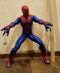 Человек паук Спайдер мен Hasbro