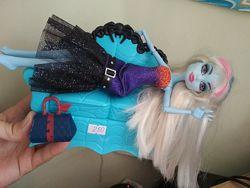Кукла евер афтер хай монстер хай Ever After High Monster High