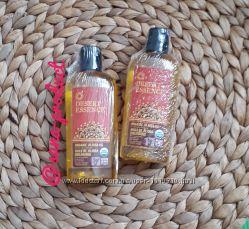 В наличии Desert Essence, Натуральное масло жожобы для волос и кожи, 118 мл
