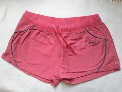Новые женские спортивные шорты Extory размер XS-S-М Турция