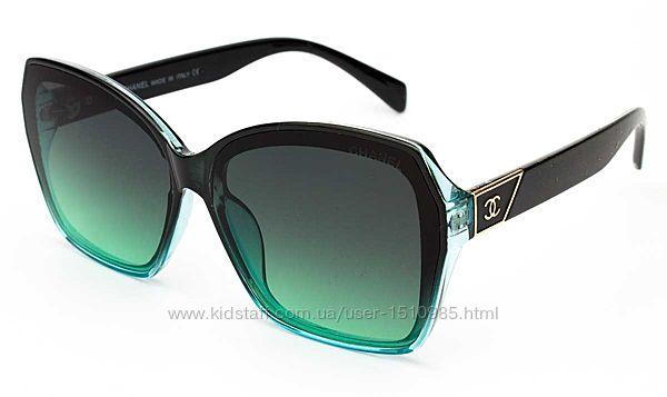 Солнезащитные очки 2020