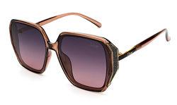 Солнцезащитные очки 2020 модели, цвета, поляризация