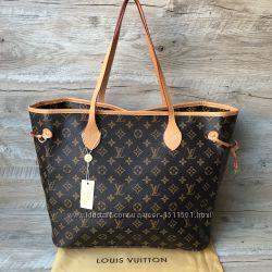 7b3a45d19c61 1840 грн. Большая крутая сумка Louis Vuitton. 1250 грн. Женская сумка Louis  Vuitton Pochette Metis Луи Виттон монограм