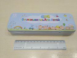 Коробка пенал Smart Baby Watch Q100 90