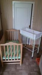 Новый Кювез для новорожденных -мобильная доп. домашняя мини-кроватка