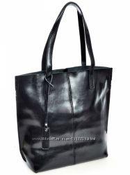 Кожаные сумки в наличии Симферополь Распродажа