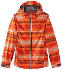 Columbia куртка дождевик ветровка с капюшоном оригинал