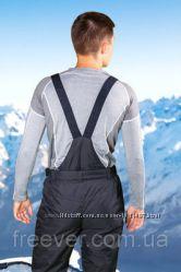 MOUNTAIN PEAK kомбинезон брюки горнолыжные мужские оригинал