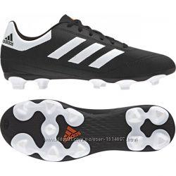 ADIDAS бутсы футбольные копочки кроссовки оригинал