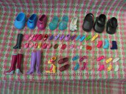 Продам обувь туфли для кукол или куплю потеряшки