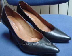 Туфлі туфли Bianco footwear, розмір 35, 5 22, 5 см
