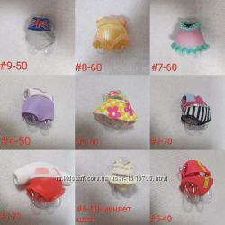 Одежда-обувь-аксы для Куклы Lol MGA оригинал lol surprise konfetti pop