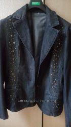 Куртка, піджак, Італія.