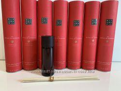 The Ritual Fragrance Sticks Ароматические палочки