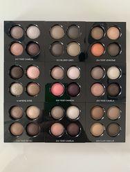 Chanel Les 4 Ombres Multi-Effect Quadra Eyeshadow Тени для век