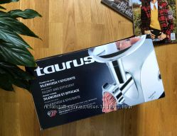Електромясорубка Taurus